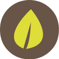 zona natura